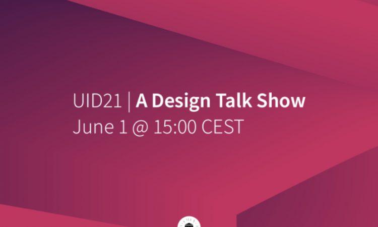celebrating powerfull ideas in design